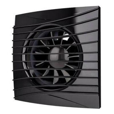 Как выбрать бытовой вентилятор?