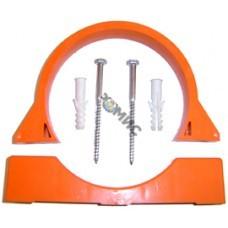 КТР Dn-160 для наруж. канализации