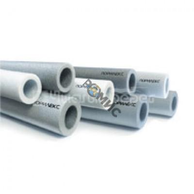 Теплоизол. трубка полиэт. Порифлекс Т 42 мм (толщ.20мм) СООО