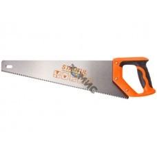 Ножовка по дер. 550мм STARTUL MASTER (ST4026-55)