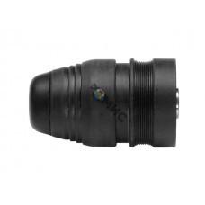 SDS+ патрон д/GBH 2-24 DFR (2608572112)(Германия)