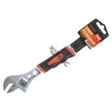 Ключ разводной 150мм 6 STARTUL MASTER (ST4018-15)