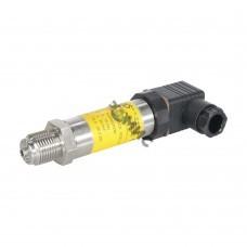 Преобразователь давления измерительный РС-28/0-1,0 МПа/PD/М,РБ