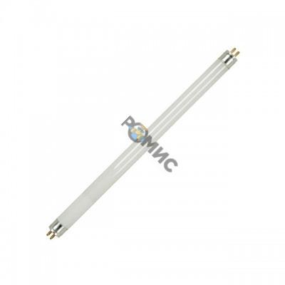 Лампа люм. 58W/765 G13 OSRAM