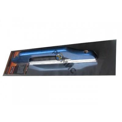 Гладилка швейц.нерж.с дер.ручкой 130х600мм STARTUL MASTER(ST1055-600) (Китай)