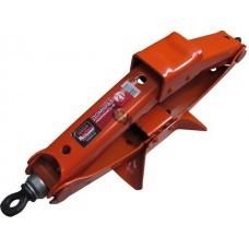 Домкрат механический (ромб) 2т STARTUL AUTO (ST8020-02) (Китай)