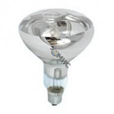 Лампа ИКЗ 215-225-250-1  (Россия)