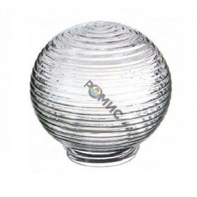 Рассеиватель НББ шар стеклянный(62-009-А85)