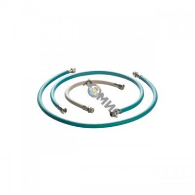 Шланг резиновый ( 0,75м ММ)