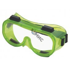 Очки защитные ЗН-4  Эталон
