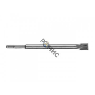 Плоское зубило SDS+ 20х250мм (Bosch) 2609390394