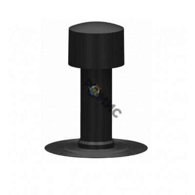 Дефлектор-аэратор М-02 (Н330) РБ