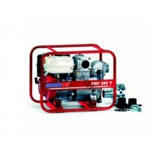 Мотопомпа ENDRESS EMP 305 SТ д/грязн.воды  (4,0кВт) 1000л/мин бенз. (Германия)