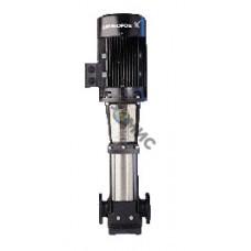 Агрегат CR64-3-1 A-F-A-E-HQQE
