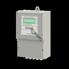 Регулятор температуры РТ-2010-04 РБ