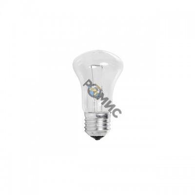 Лампа МО 24-60Вт Лисма