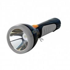 Фонарь Космос Эконом Accu 7003/7005 LED-BL