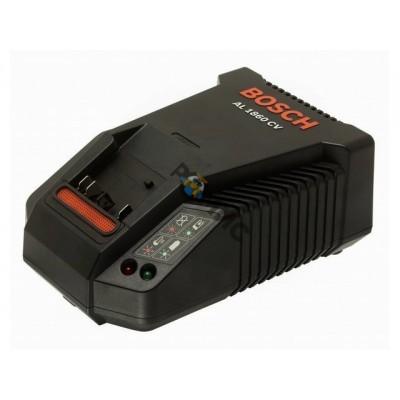 Зарядное устройство AL 1860 CV (2607225322) BOSCH Германия