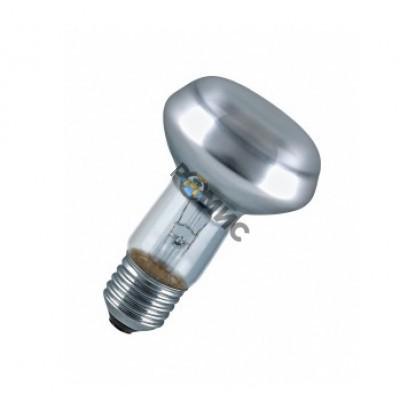 Лампа накал. R63 60W E27CONCENTRA OSRAM, РФ 2264