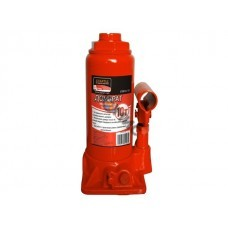 Домкрат гидравлический  4т бутылочный STARTUL AUTO (ST8011-04) (h min 180мм, h max 340мм) (Китай)