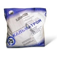 Гидроизоляционная смесь Кальматрон проникающего действия