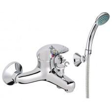 Смеситель для ванны 1-руч. Р-10/К STAR