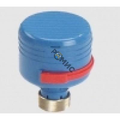 ТА МС55/230 привод 0,6kN 230VAC