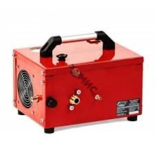 Опрессовщик электрический V-TEST 60-3 (арт.2.21631) 220В, 6МПа, мах.давл. 60 бар