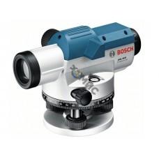 Нивелир оптический GOL 26 D BOSCH (0601068000) (Германия)