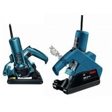 Бороздодел  900 Вт, 115 мм Bosch GNF 20 CA (900 Вт, 115 мм, 0-20/3-23мм).