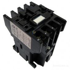Контактор ПМЛ-2100 Б кат 380В 25А