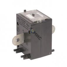 Трансформатор тока ТОП-0,66-1-5-0,5S- 75/5 УЗ