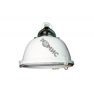 Светильник НСП 09У-200-611