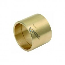 Кольцо цельное натяжное 25х3,5А арт. 9006.78 Польша