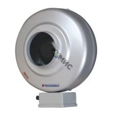 Вентилятор канальный ВКК-200