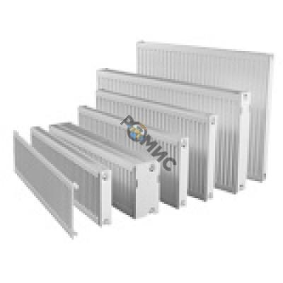 Радиатор РКО 100606W02(Кermi)