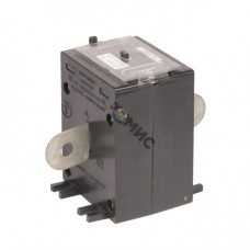 Трансформатор тока ТОП-0,66-1-5-0,5S-600/5 УЗ, РБ