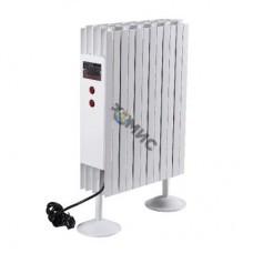 ЭВУТ-1,0/220-011-02 электроконвектор со встроенным терморегул., РБ