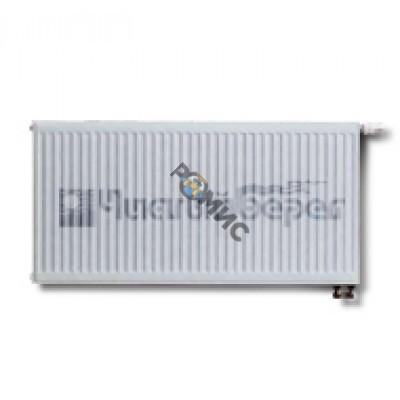 Стальной радиатор Purmo Compact C22 450x900 Польша