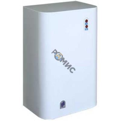 Водонагреватель проточный 15 кВт, ЭВПЗ-15 (380В) 220 л/часРБ