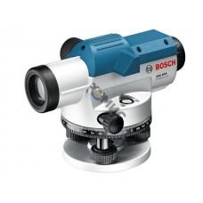 Нивелир оптический GOL 20 D BOSCH (0601068400) (Германия)