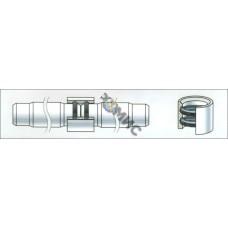 Кольца резиновые САМ 400 ГОСТ 5228-89, РБ