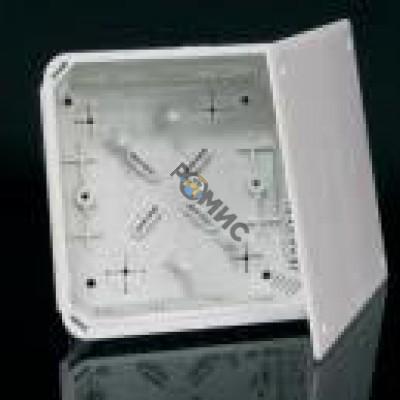 КО 125 Е КА Коробка ответвительная ПВХ, Чехия
