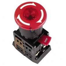 Кнопка АЕАL-22