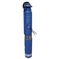 Агрегат ЭЦВ  6-10-80 (РБ)