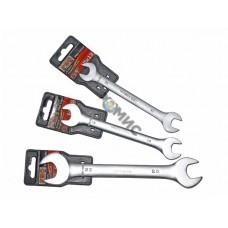 Ключ рожковый  20х22 мм PRO STARTUL  (PRO-12022)