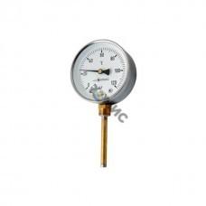 ТБП100/100/Р (0-120оС) термометр РБ