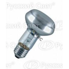Лампа накал. R63 40W E27CONCERTA OSRAM 4050300310640, РФ