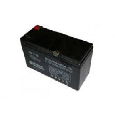 Аккумулятор GS 7.2-12