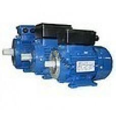 Электродвигатель АИР112 М4У2 5,5/1500, IM1081, 380/660, РФ